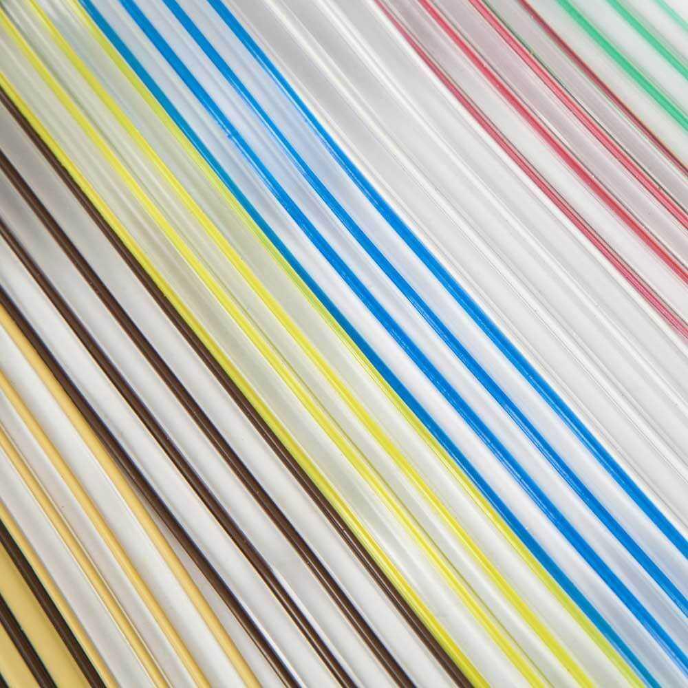 cama sofa forja hacks cortina plástico cinta exterior antimosquitos a medida hana
