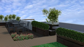 render terrazza2