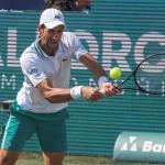 Djokovic participará en los Juegos Olímpicos de Tokio