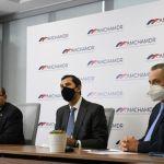 DGII anuncia la facturación electrónica será indispensable a partir del 2023