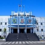 Exprocurador fiscal solicita orden de arresto a hombre que quiere adueñarse de su propiedad
