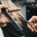 Multan en India a una peluquería con US$271,000 por corte mal hecho