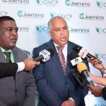 Consejo del Comercio en Provisiones solicita al Gobierno incluir sector en diálogo para reforma fiscal