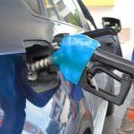 Gasolina regular sube 3 pesos, los demás combustibles quedan invariables para la próxima semana