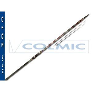 COLMIC – Simplex-300