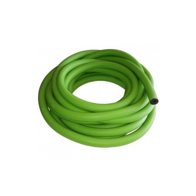 SALVIMAR - Elastico ABoost 16mm Military Green