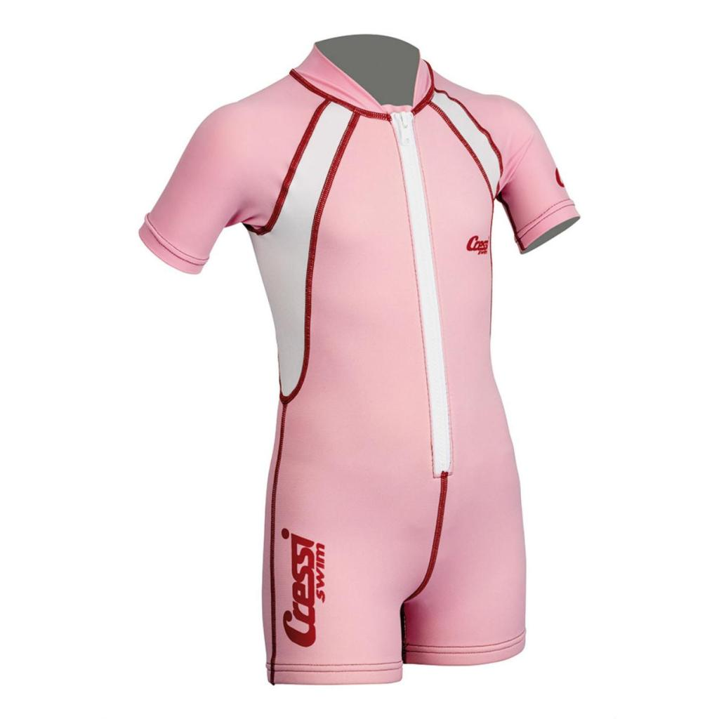 CRESSI SUB - Kid Shorty Westsuits