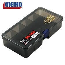 MEIHO - VS 708