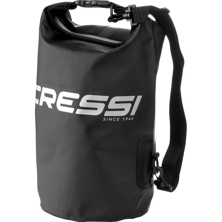 CRESSI SUB - Dry Bag