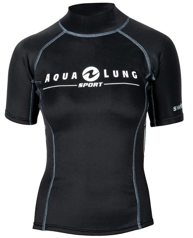 AQUA LUNG SPORT - Snorkeling Top Lady