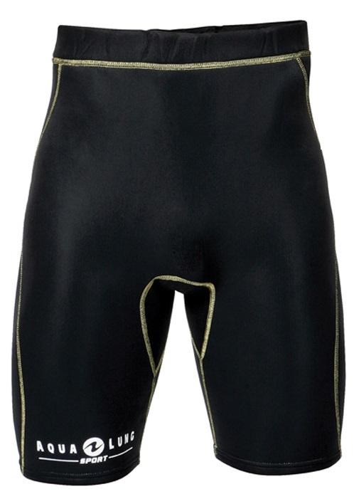 AQUA LUNG SPORT - Snorkeling Short Man