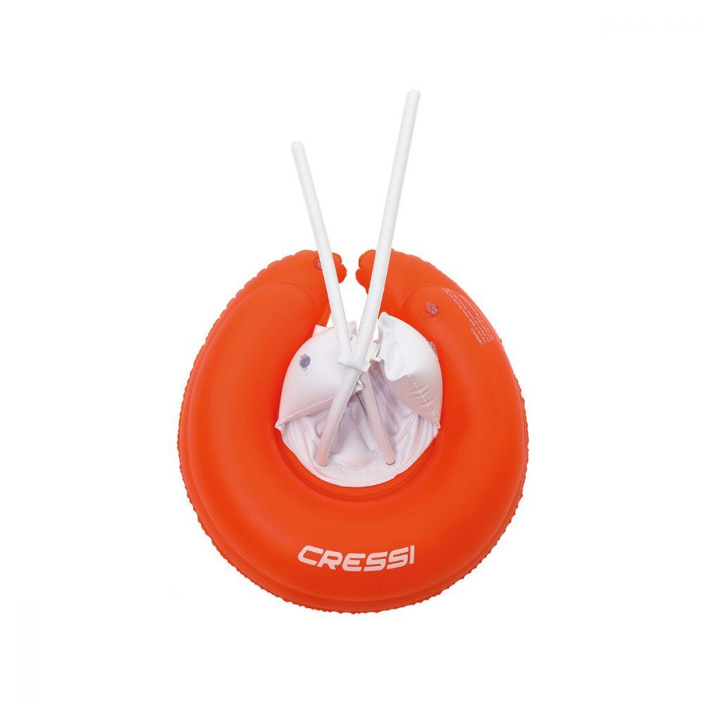 CRESSI SUB - Baby Swim Ring
