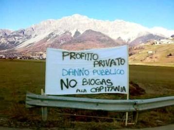 foto_protesta