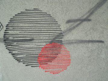 Street Art e Writing a Tirano nel'ex carcere mandamentale di Tirano 24