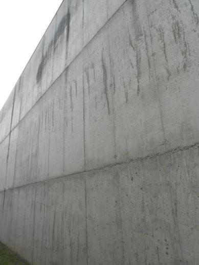 Street Art e Writing a Tirano nel'ex carcere mandamentale di Tirano 68