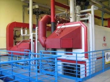 Cooperativa E-Werk Prad 1