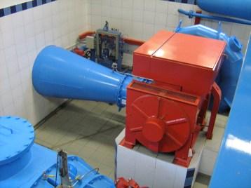 Cooperativa E-Werk Prad2