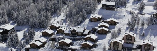 Teola di Livigno: il terzo polo turistico valtellinese