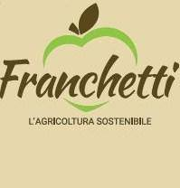 logo azienda Franchetti Daniele