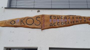 OIKOS - centro Formazione