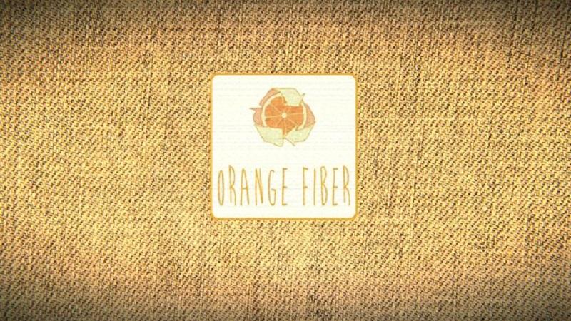 orange-fiber-640x360