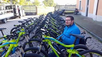 Corso per imprenditori turistici Bike Friendly - conoscere la Valtellina per divulgarla 45
