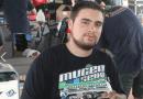 Mini Entrevista a Álex Valls , Campeón de Cataluña 1/8 TT Gas.