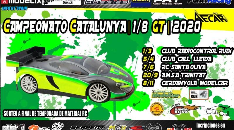 Campeonato-Cataluña-2020-18-GT