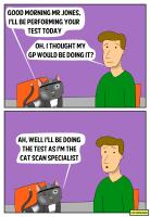 cat-doctor2