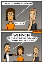 pumpkin-woes