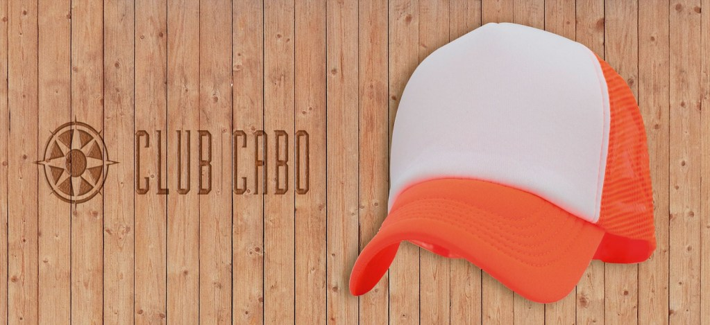 banner-club-cabo