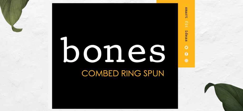 marca-bones