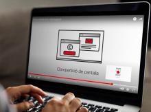 La Agencia de Ciberseguridad de Cataluña publica dos vídeos sobre tendencias de ciberseguridad actuales