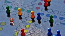 Webinar: Inteligencia artificial y entidades sociales