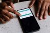 8 consejos prácticos para proteger tu smartphone