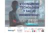 Congreso de Tecnología y Salud # WomenTech21
