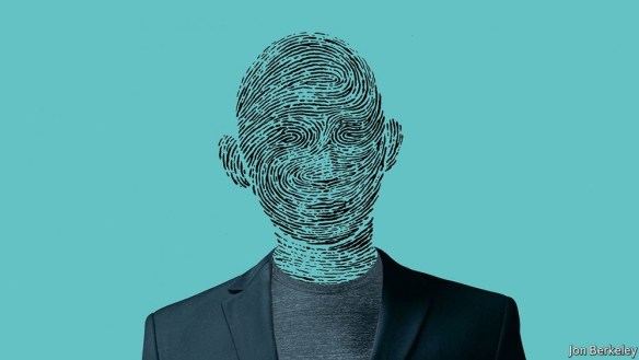 machine facial recognition on punzhu puzzles