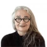 Tietäjä Tiina Sillankorva