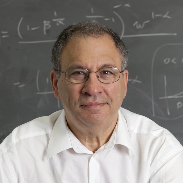Simon A. Levin   Princeton University Press