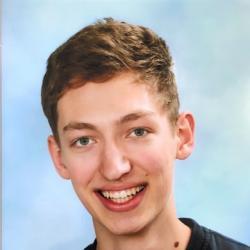 Alexander Feil - avatar