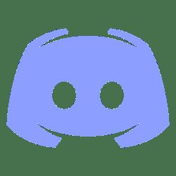 discord-logo-transparent-svg-6