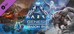 ARK Survival Evolved Genesis Part 1-CODEX