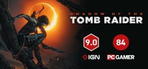 Descargar Shadow of The Tomb Raider THE PATH HOME PC Español