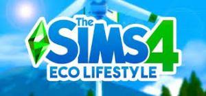 Descargar The.Sims.4.Eco.Lifestyle-CODEX