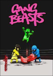 Descargar Gang Beasts