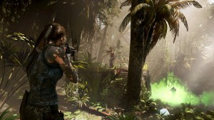 Shadow of The Tomb Raider THE PATH HOME Torrent Download