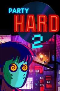 Descargar Party Hard 2