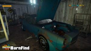 Car Mechanic Simulator 2018 Mercedes Benz Torrent Download