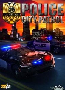 Descargar City Patrol Police