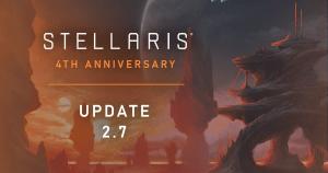 Descargar Stellaris Federations v2.7.1 PC Español